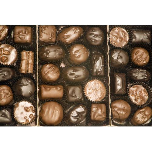 Medium Crop Of Russell Stover Chocolates