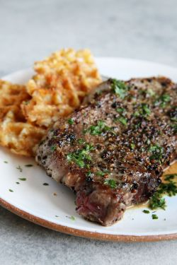 Small Of Best Sides For Steak