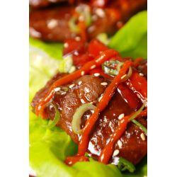 Small Crop Of Hibachi Steak Recipe