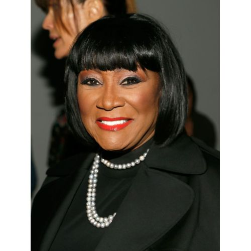 Medium Crop Of How Old Is Patti Labelle