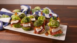 Old Brussels Sprouts Slider Recipe How To Make Brussels Sprouts Sliders Brussels Sprouts Slider Recipe How To Make Brussels Sprouts Brussel Sprouts Keto Casserole Brussel Sprouts Keto Reddit