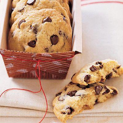 Easy Bake Sale Recipes - Bake Sale Ideas - easy bake sale goodies
