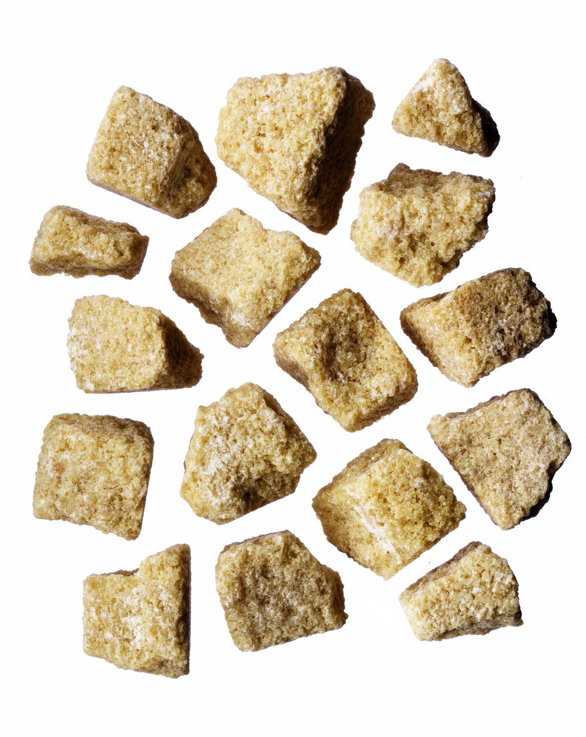 Fullsize Of How To Soften Hard Brown Sugar