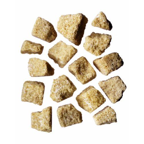 Medium Crop Of How To Soften Hard Brown Sugar