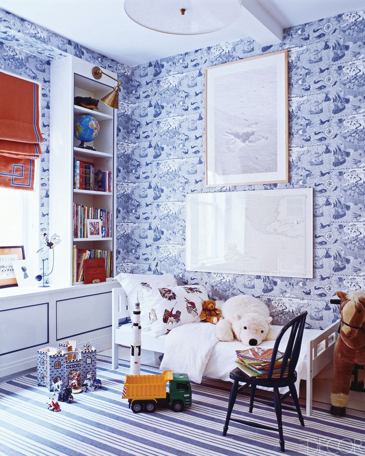 Boys Room Walls 20 Amazing Boys Room Ideas How To Decorate A Boys Bedroom