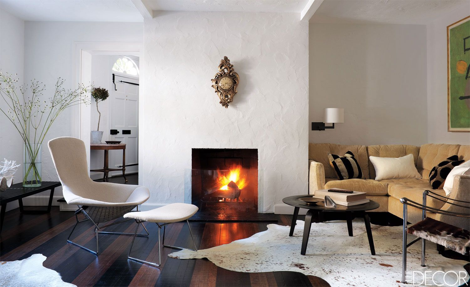 Design For Fireplace 24 Unique Fireplace Mantel Ideas Modern Fireplace Designs