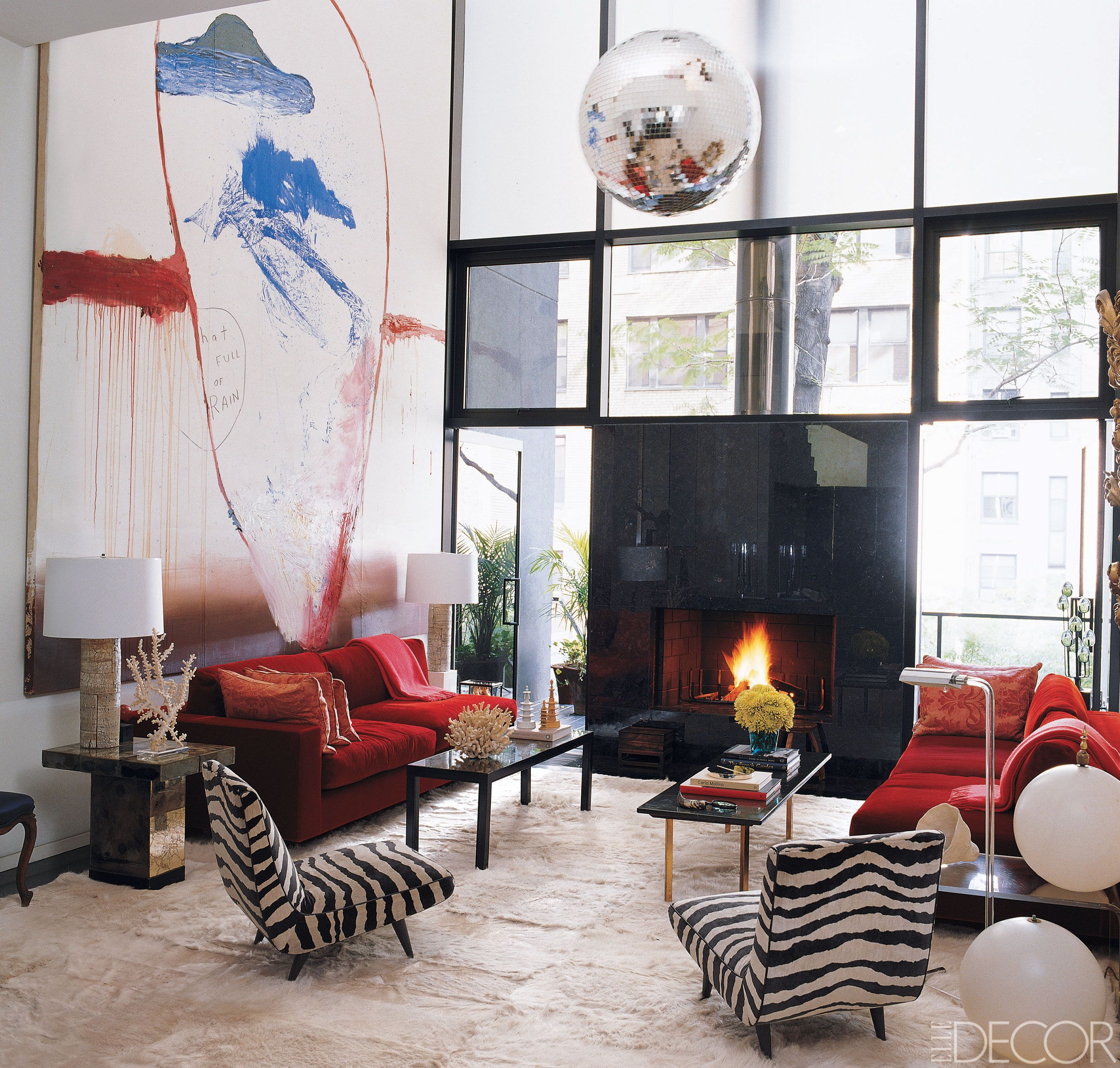 Unique Fireplaces 24 Unique Fireplace Mantel Ideas Modern Fireplace Designs