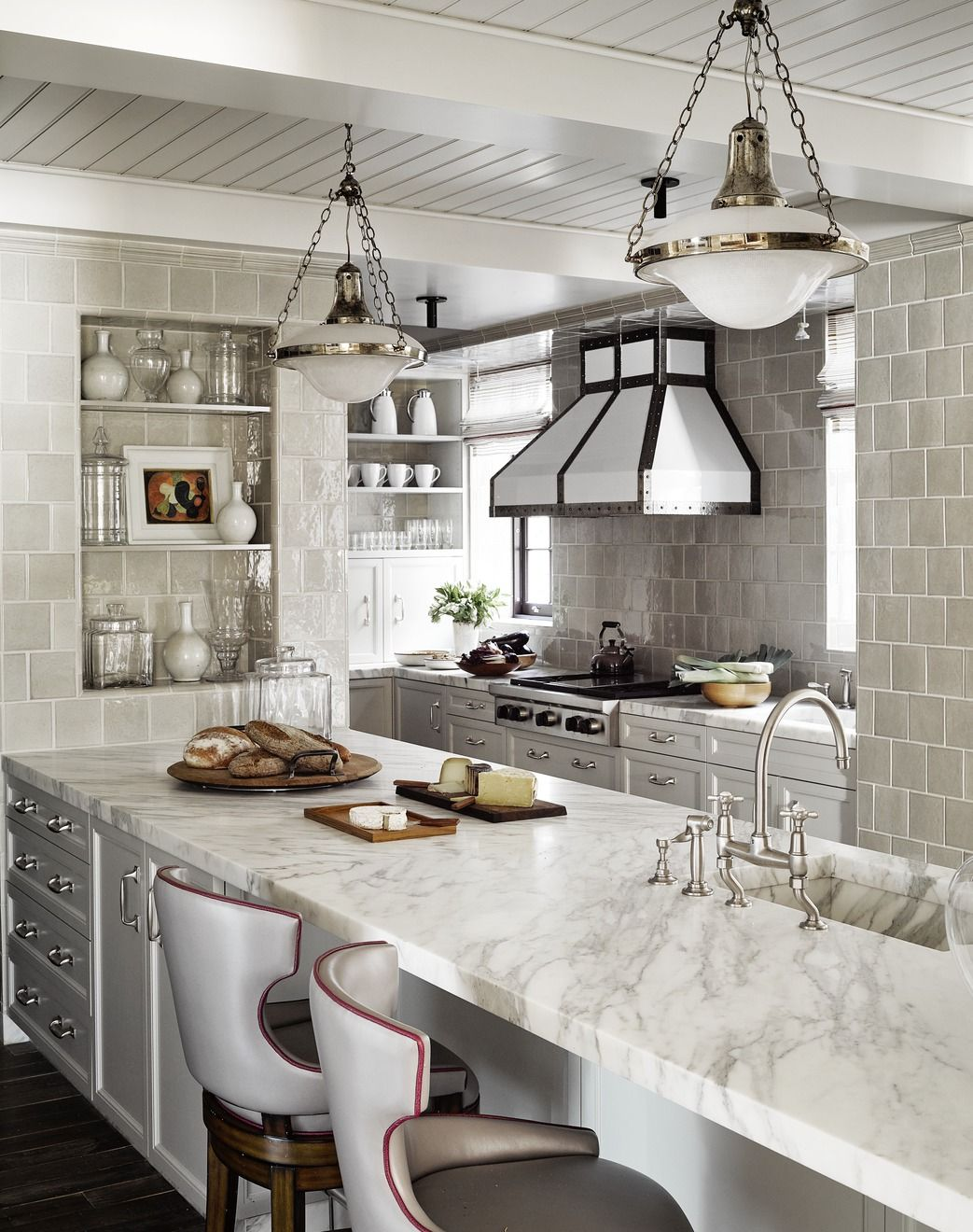 Kitchen Lighting 48 Best Kitchen Lighting Fixtures Kitchen Light Ideas