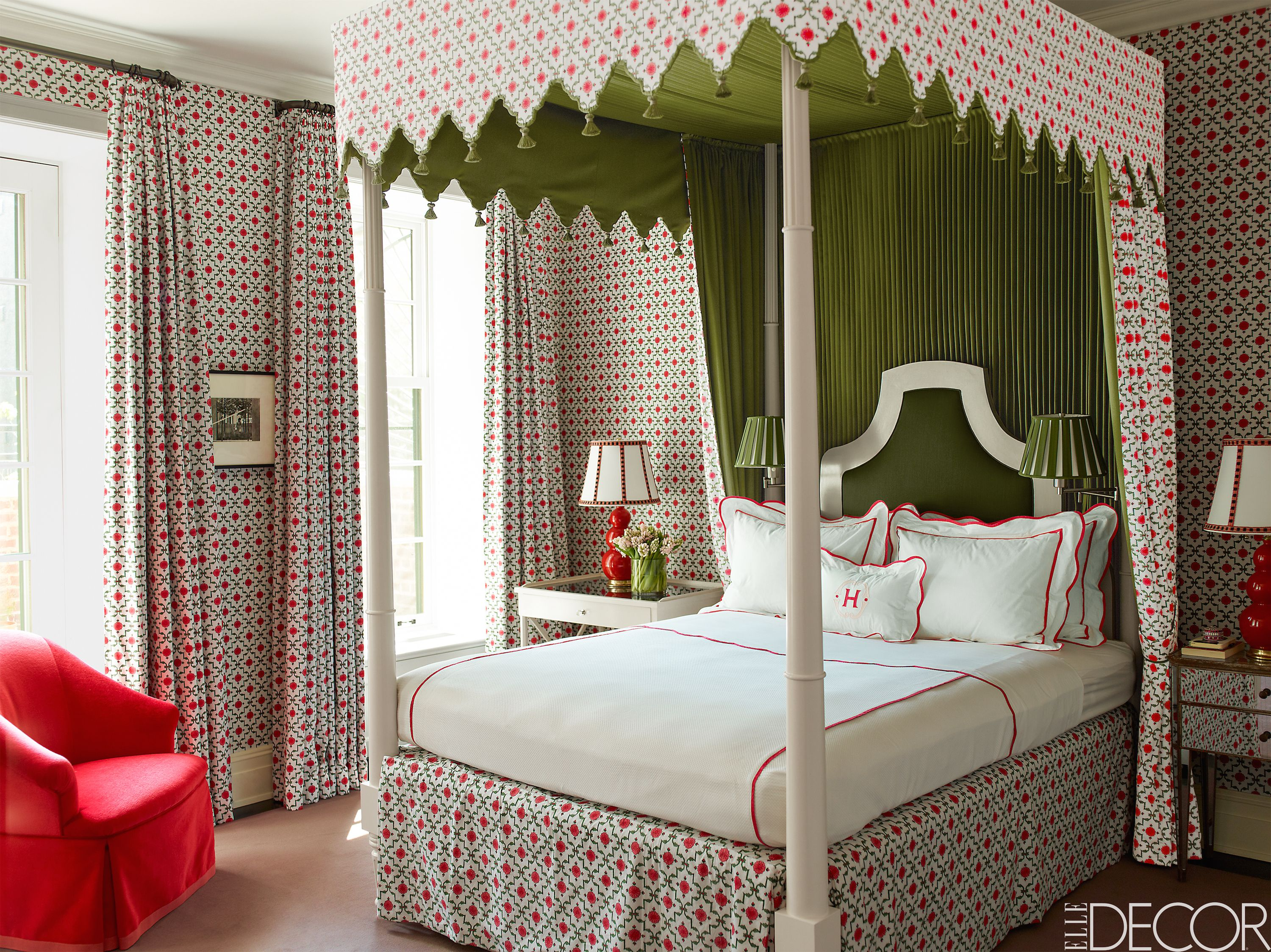 Room Design For Girls 15 Creative Girls Room Ideas How To Decorate A Girl S Bedroom