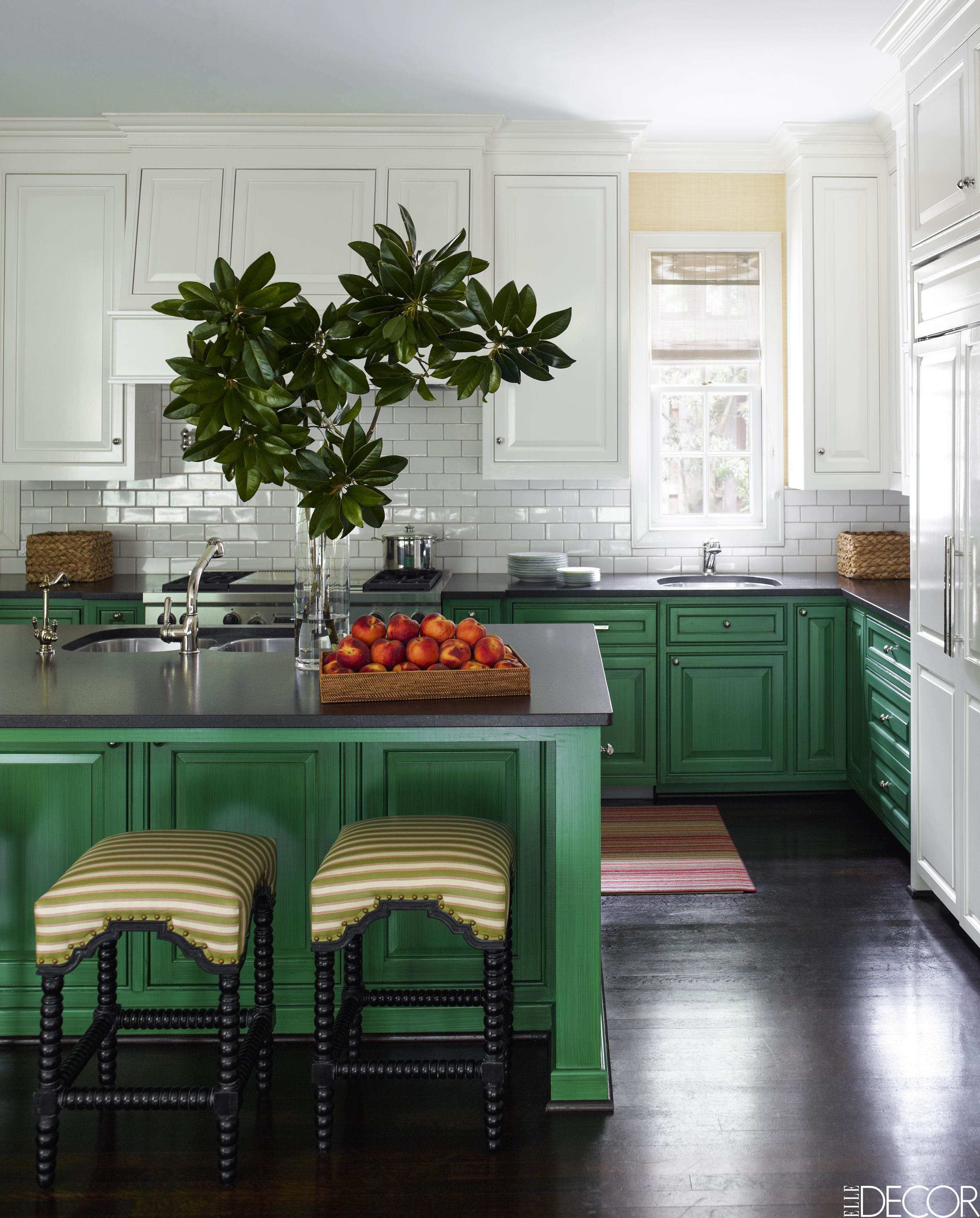 Modern Kitchen Cabinets Houston Two Tone Kitchen Cabinet Ideas How Use 2 Colors In Kitchen Cabinets