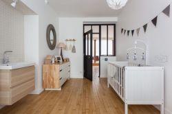 Smart Baby Boy Room Ideas Boy Nursery Decorating Ideas Baby Boy Room Ideas Blue Baby Boy Room Ideas Ikea