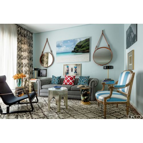 Medium Crop Of Interior Design Photos Living Room