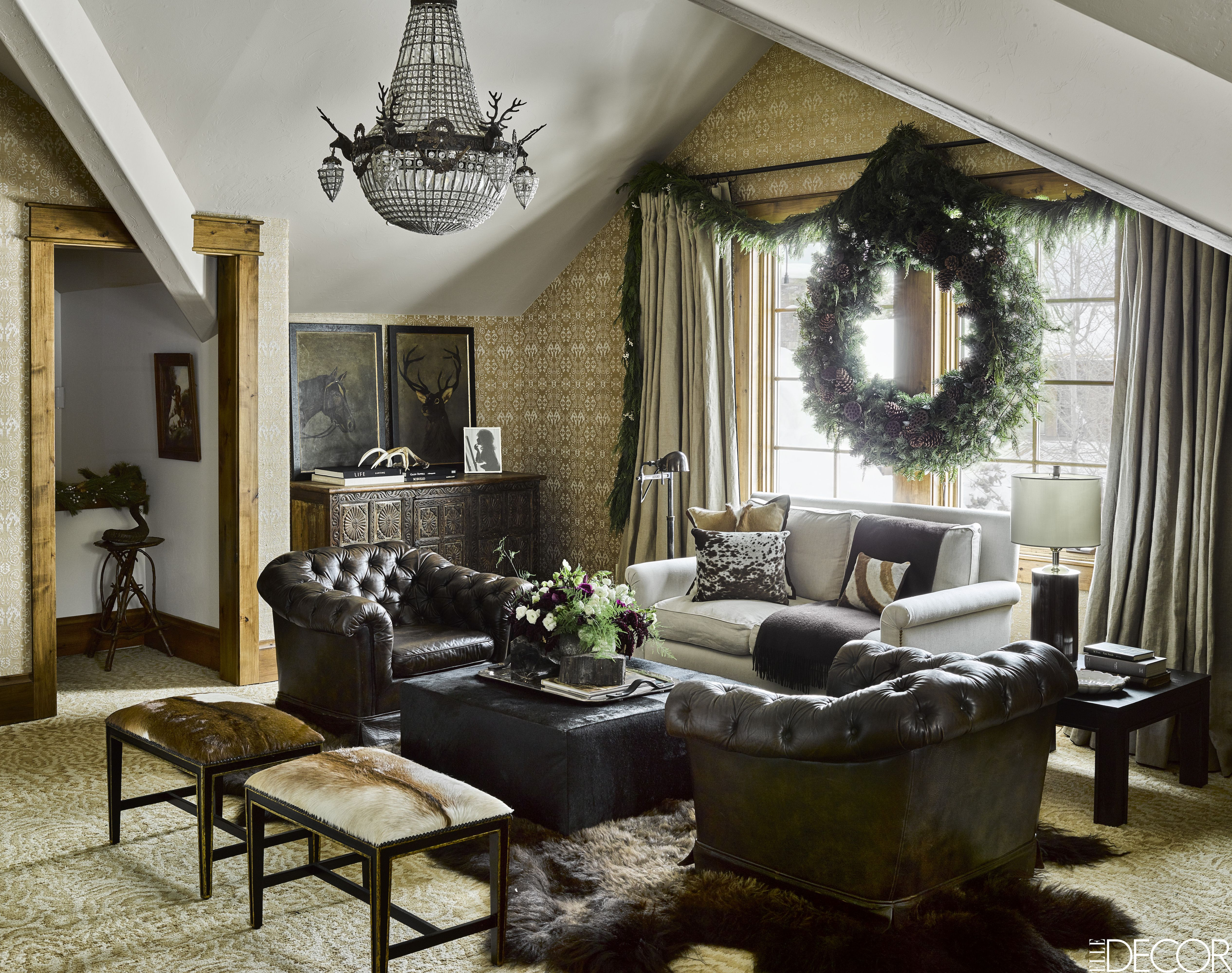 Photos Of Living Room Designs 50 Gorgeous Living Room Ideas Stylish Living Room Design Photos