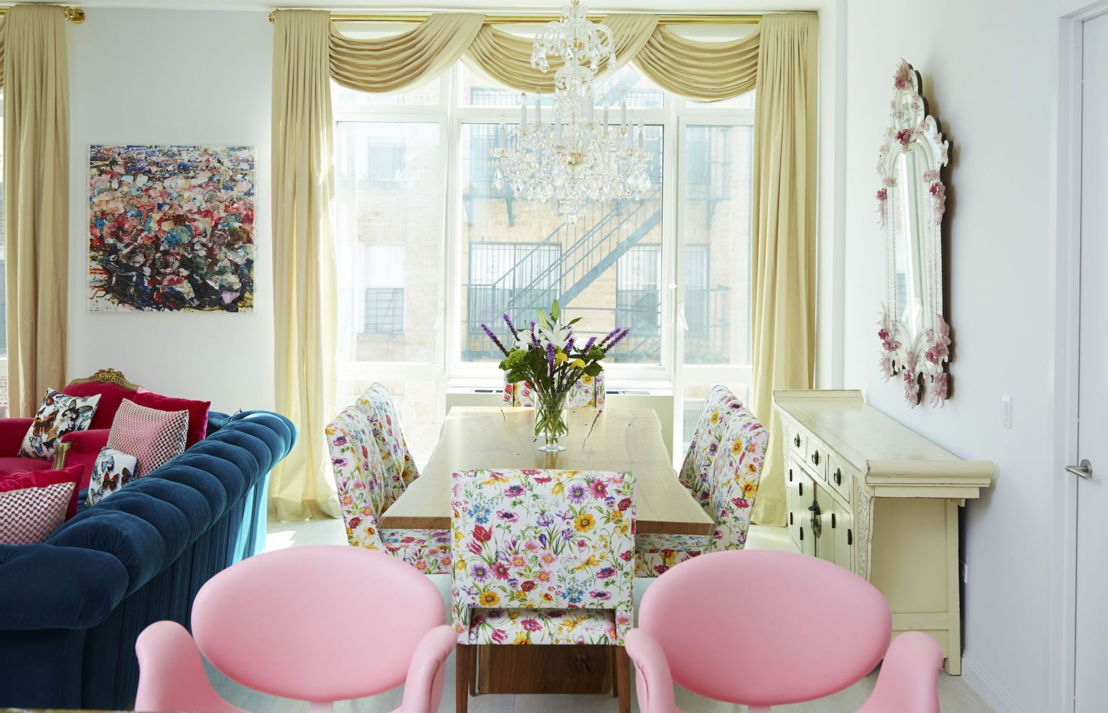 Window Coverings To Keep Heat Out 10 Important Things To Consider When Buying Curtains Beautiful