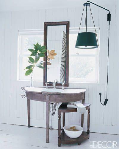 12 Best Bathroom Vanities with Sinks - designer bathroom vanities