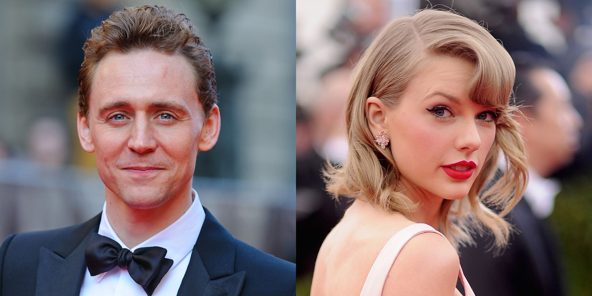 Tom Taylor Tom Hiddleston On Taylor Swift Relationship And Heartbreak Proof