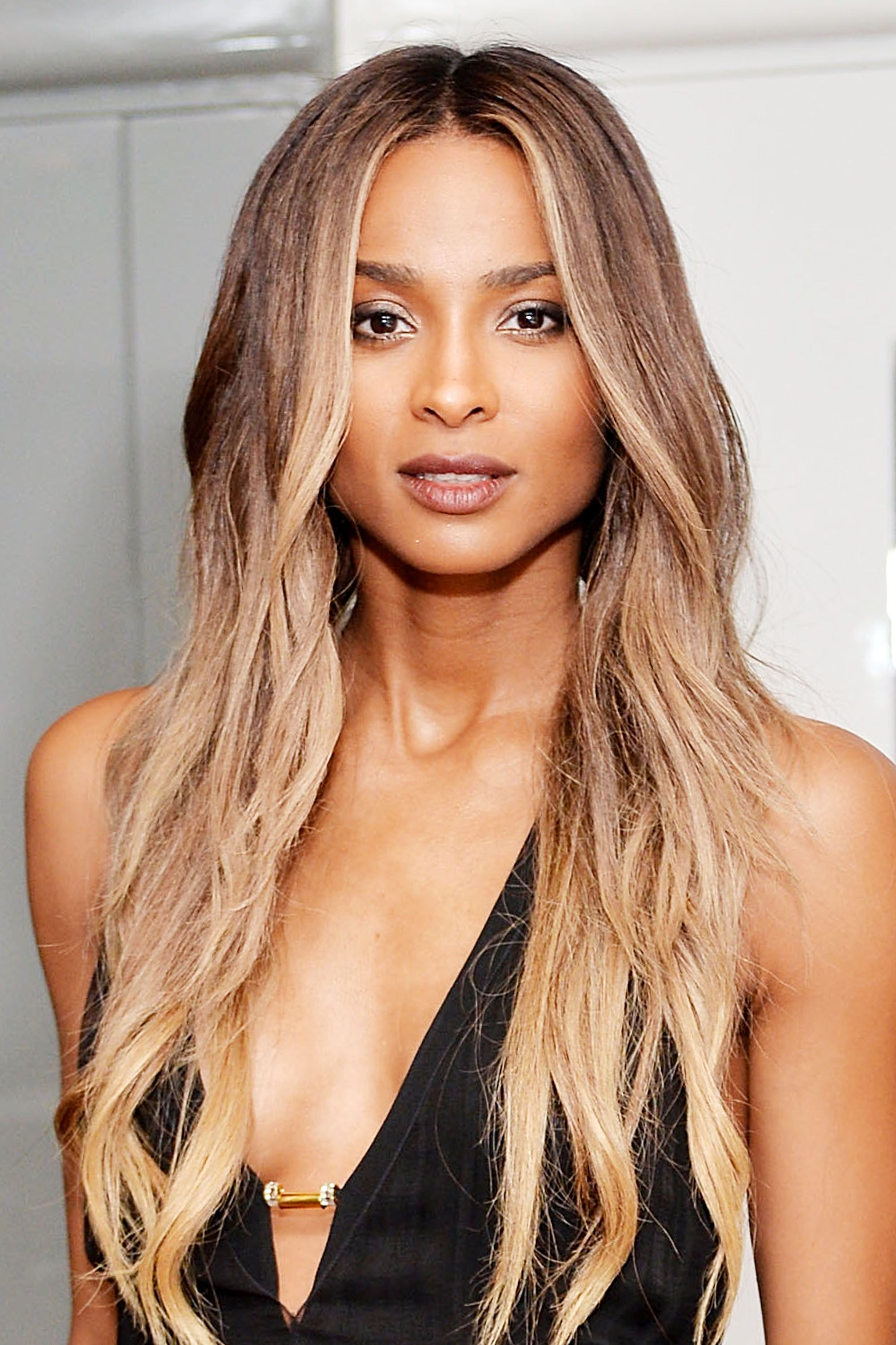 Ombre Look Best Ombre Hair Color Ideas 2017 25 Celebrities With Ombre Hair