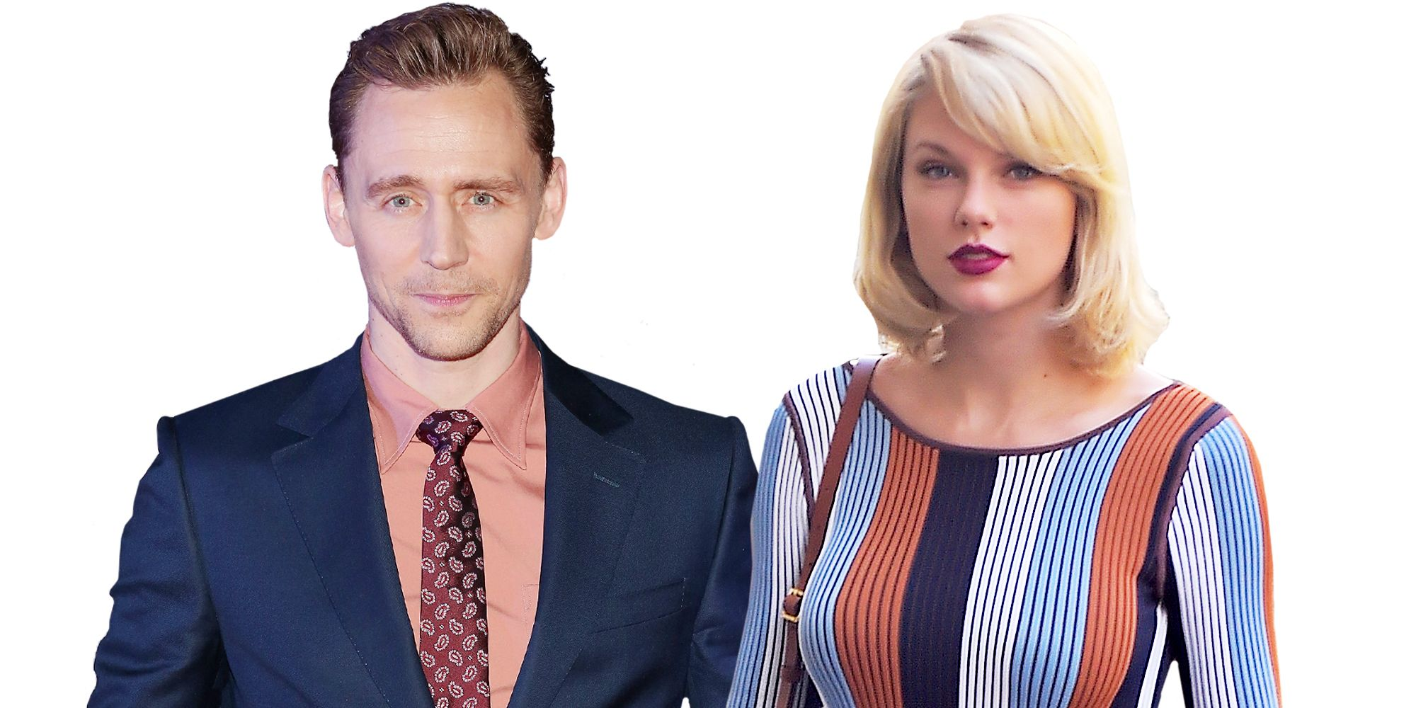 Tom Tailor Winter Love A Fashion Friend Tom Hiddleston On Taylor Swift Dating Regrets Tom Hiddleston