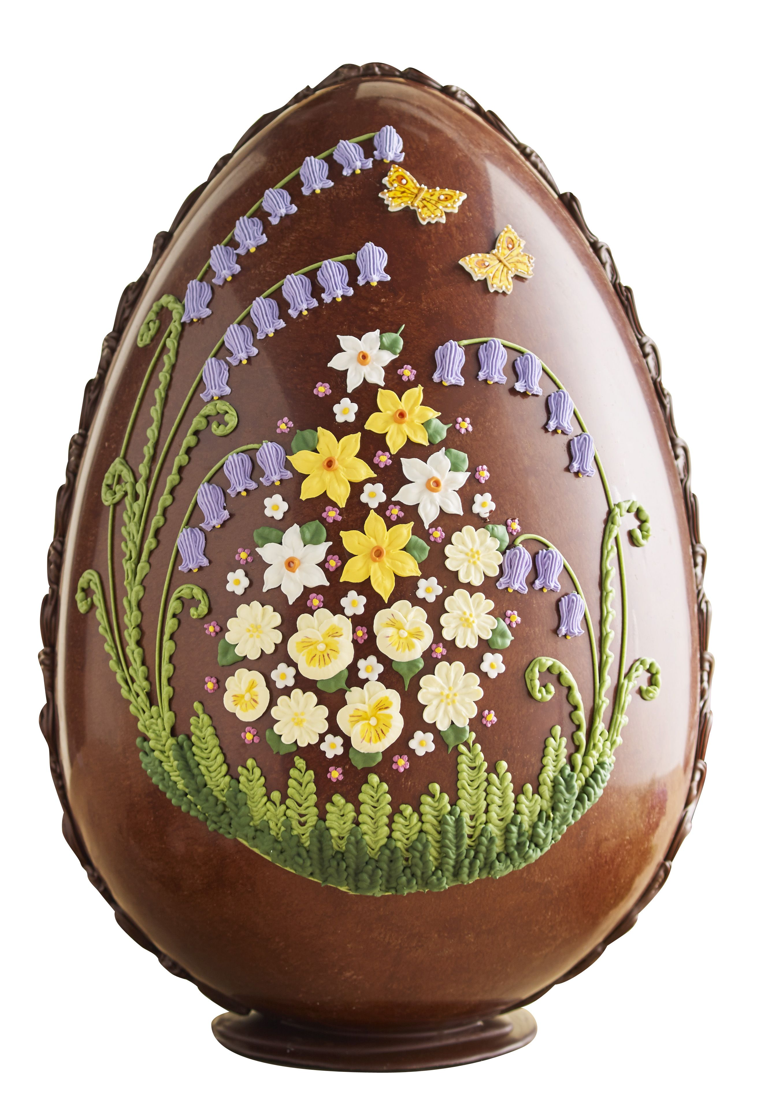 Easter Egg Most Expensive Easter Eggs Beautiful Intricate And Extravagant