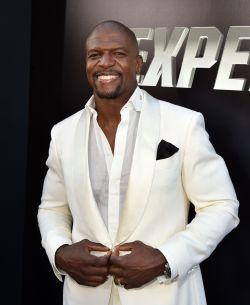 Exquisite Terry Crews Reveals Pornography Addiction Actor Went To Rehab Foraddiction To Porn Terry Crews Reveals Pornography Addiction Actor Went To Rehab Terry Crews Fasting Workout Terry Crews Fasti