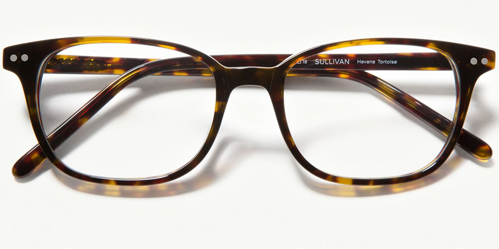Cheap Glasses 5 Affordable Glasses Brands You Need To Know