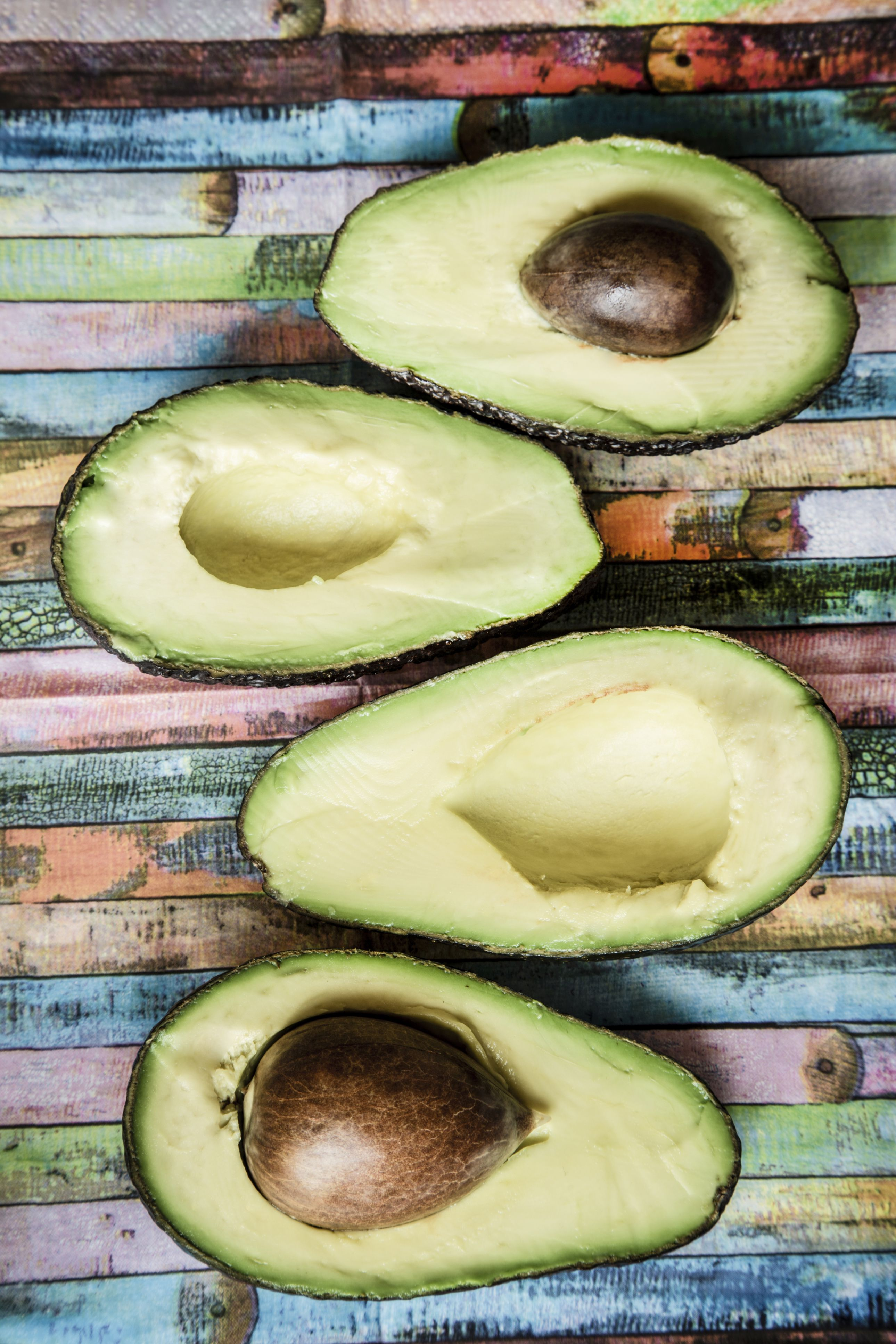 Riveting Foods Dogs Eat Dangerous Foods That Can Kill Dogs Can Dogs Eat Avocado Seeds Can Dogs Eat Avocado Reddit bark post Can Dogs Eat Avocado