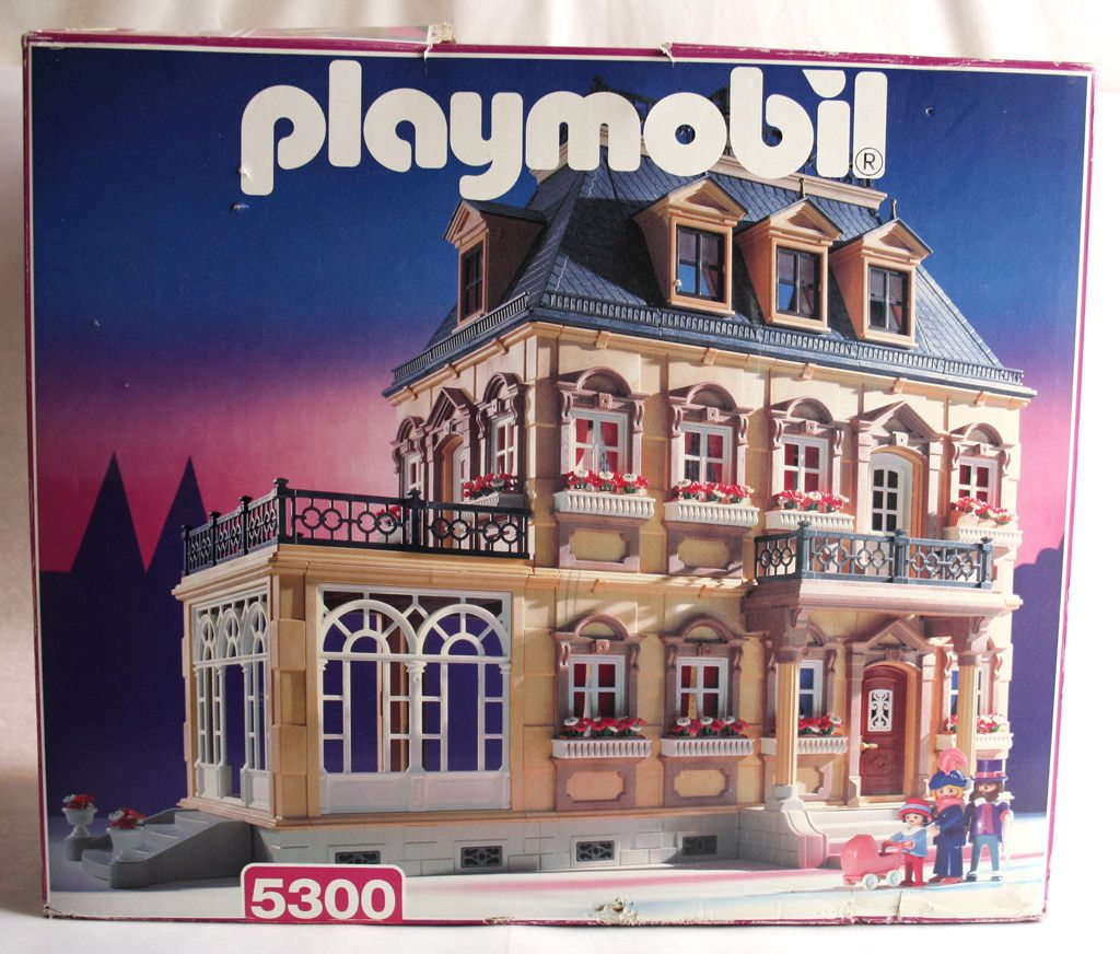 40 Most Valuable Toys From Childhood Best Vintage Kids Toys - Nostalgische Keuken Playmobil
