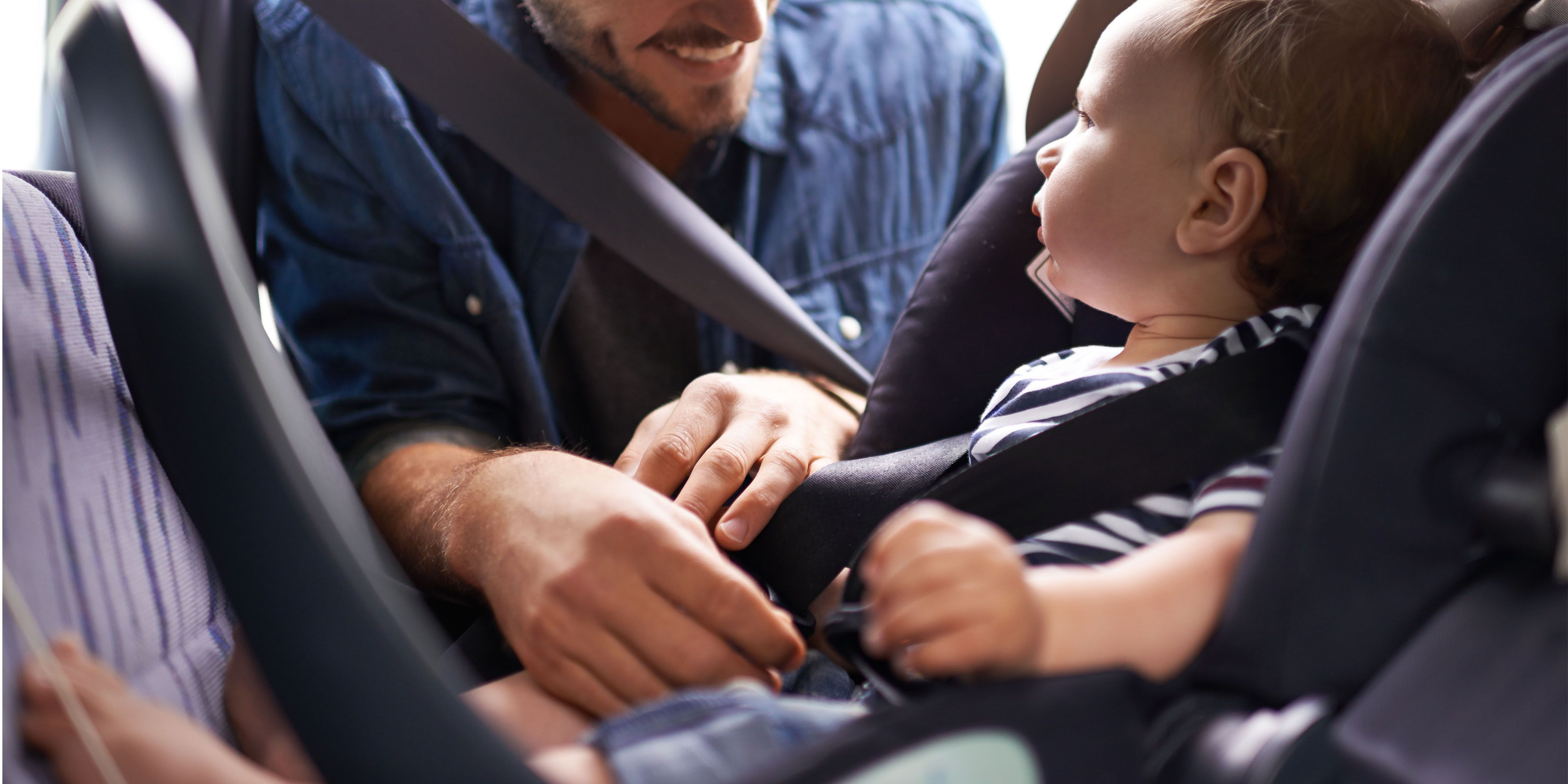 Rear Facing Car Seat Law Nj California Rear Facing Car Seat Law Kids Under Two Years