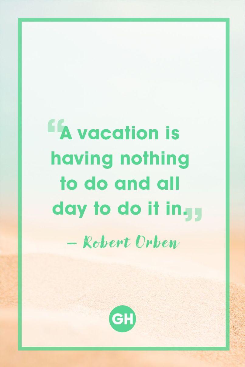Summer Vacation Quotes And Sayings Mysummerjpg Com