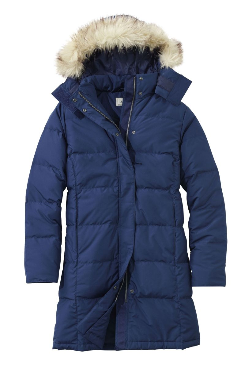 Large Of Warmest Winter Coats