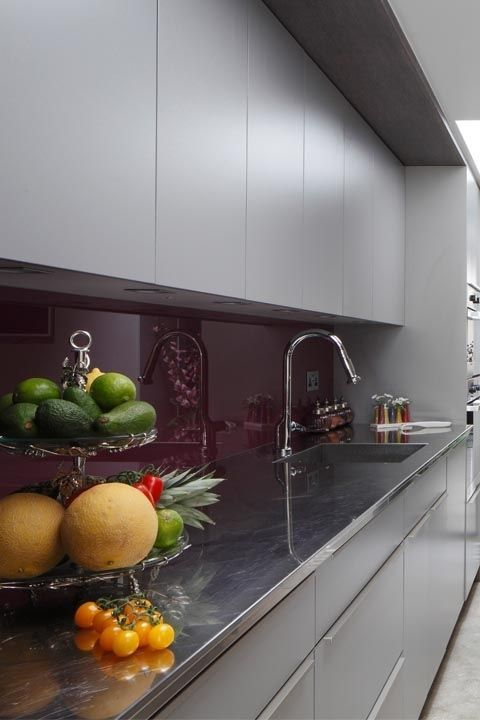 Kitchen Ideas Colours 18 Best Kitchen Paint And Wall Colors Ideas For Popular Kitchen
