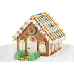Marvelous Cubicle Gingerbread House Decorations Printable Gingerbread House Design Ideas Gingerbread Houses S Gingerbread House Design Gingerbread House Decorations Gingerbread Houses S