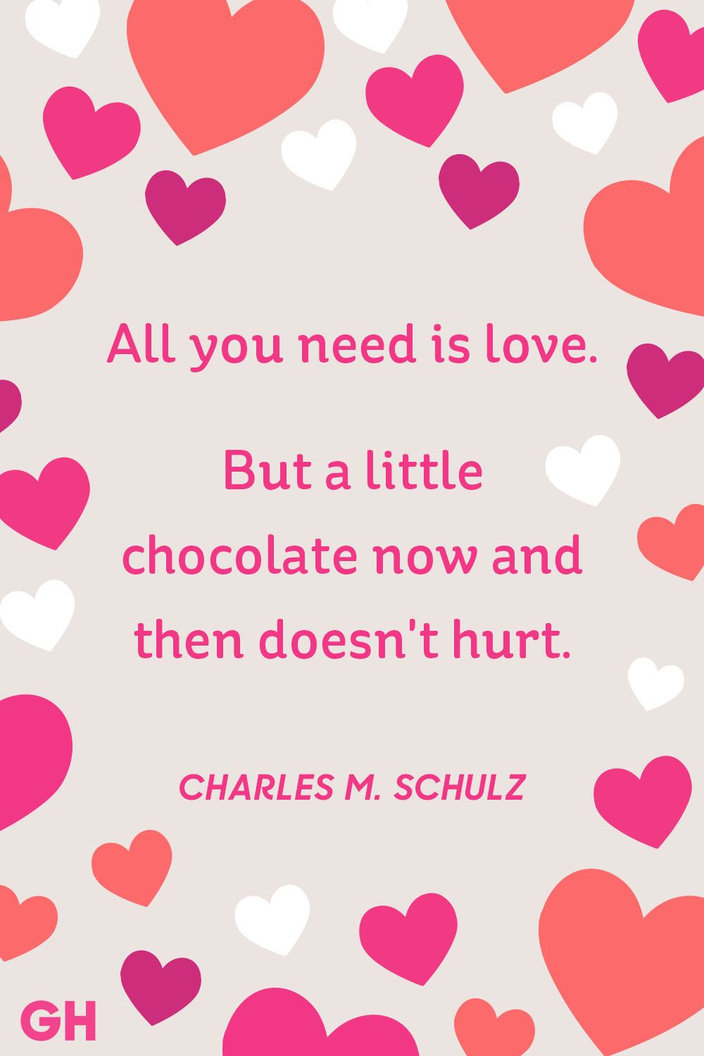 Sunshiny Day Quotes Romantic Quotes About Relationships Day Quotes Romantic Quotes About Valentines Day Photos Download Valentines Day Photos Hot photos Valentines Day Photos