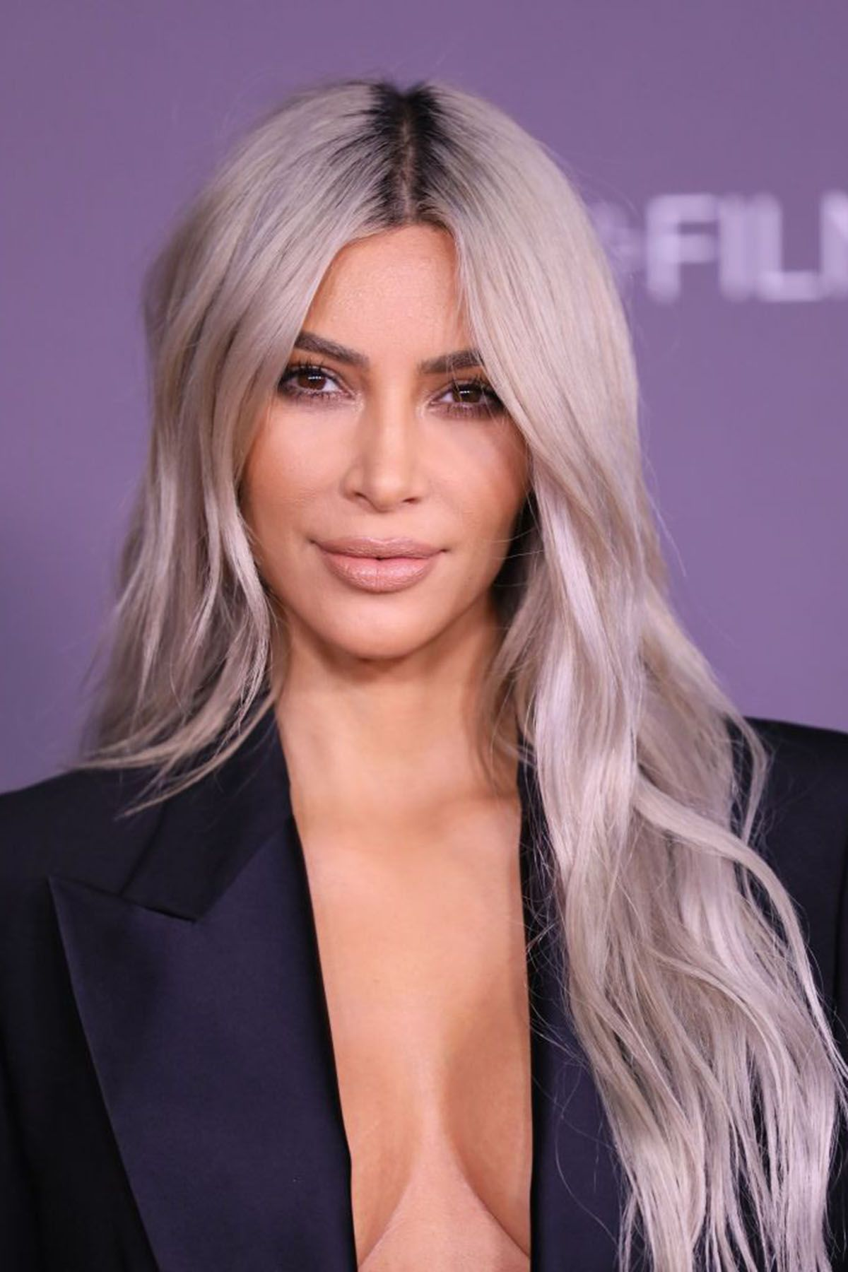 Kardashian Brunette Hair 15 Best Hair Colors For Olive Skin