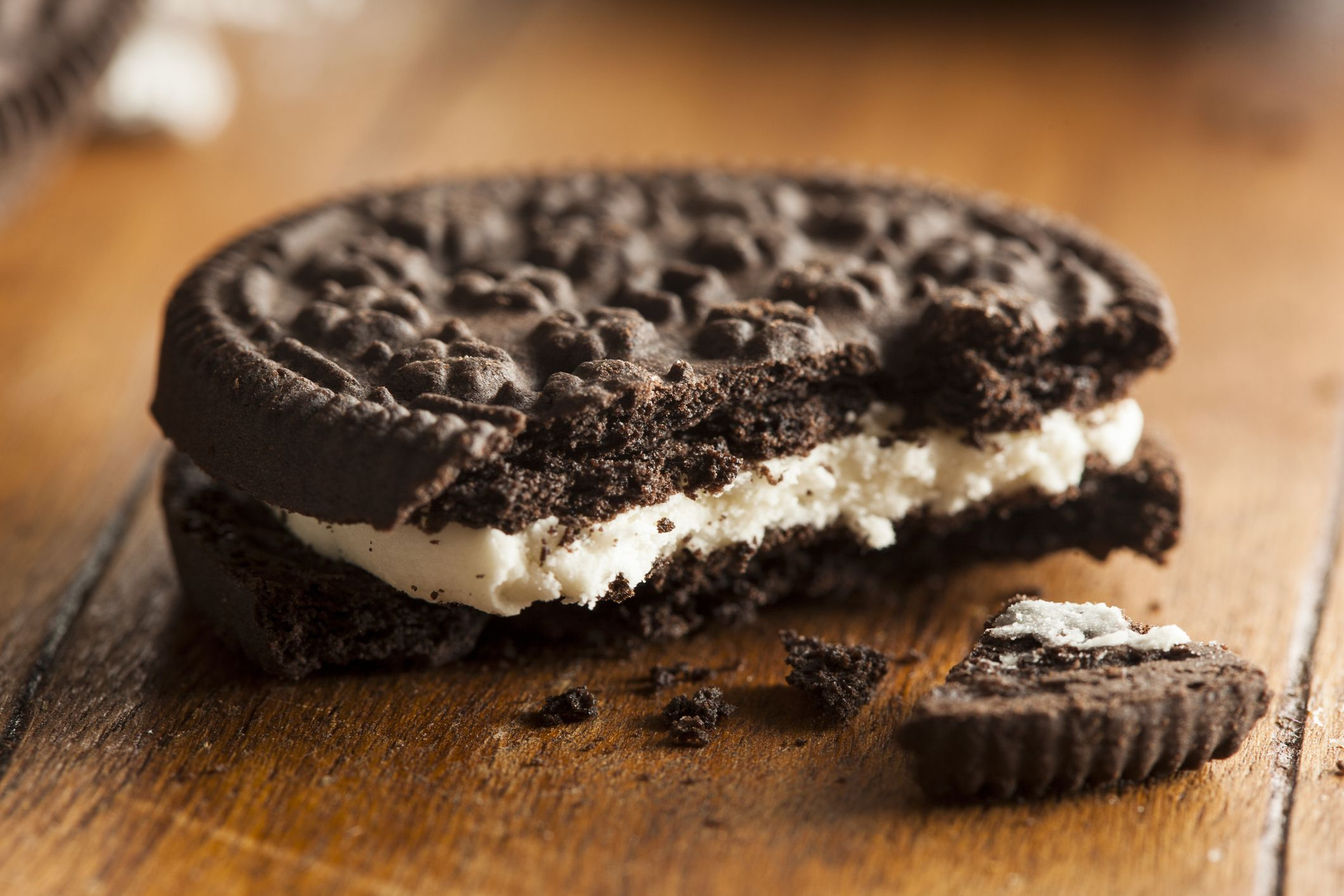 Oreo Kuchen Vegan Are Oreos Vegan Can Vegans Eat Oreo Cookies