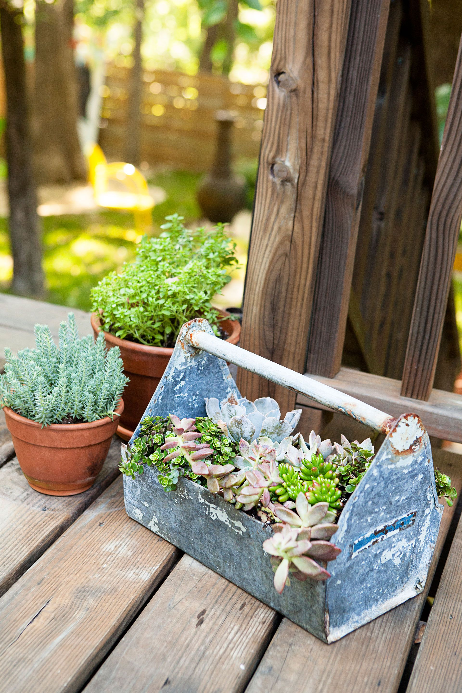 Garten Design Online Shop 40 Small Garden Ideas Small Garden Designs