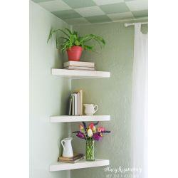 Wonderful Wall Bookshelves Floating Shelves Floating Shelf Styles S Bathroom Wall Shelves S Ideas