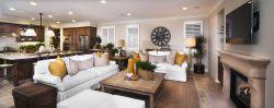 Small Of Living Room Ideaas