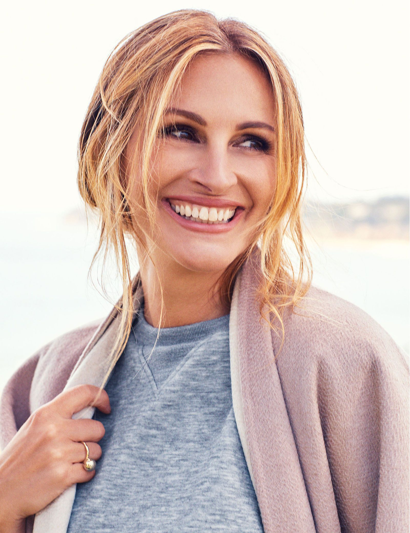 Love Is Life Quotes Wallpaper Julia Roberts Quotes Love Sex And Motherhood