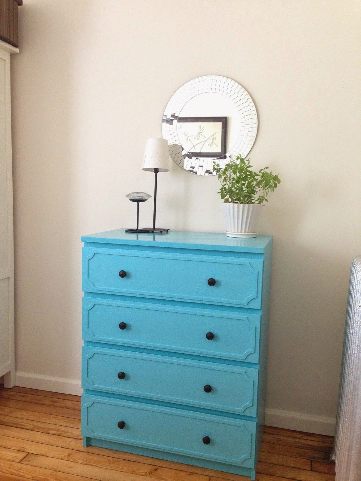 Ikea Malm Kommode Youtube Ikea Malm Dresser Diy Ideas Hacks For Ikea Malm Dresser
