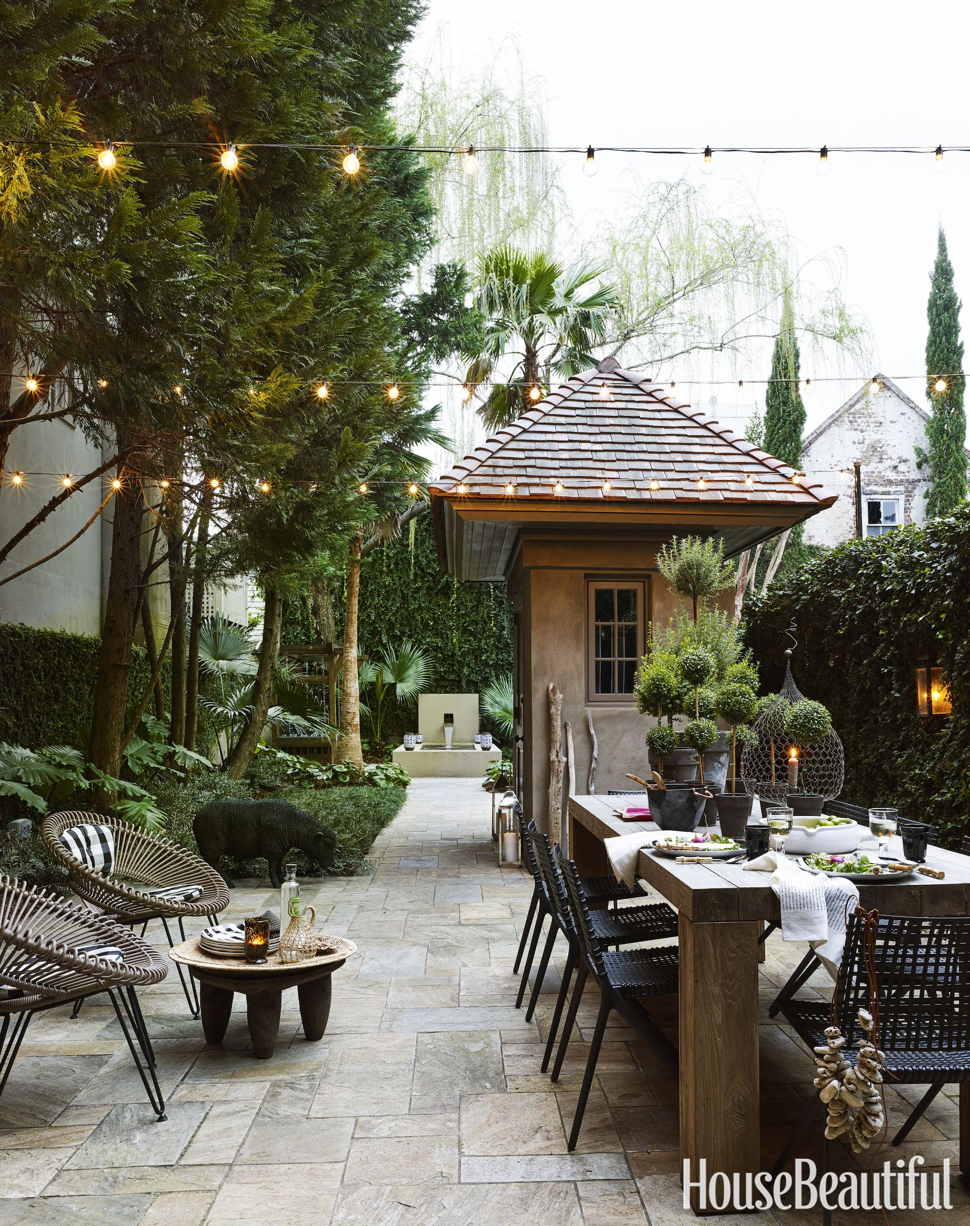Patio Outdoor 40 Best Patio Ideas For 2019 Stylish Outdoor Patio Design Ideas