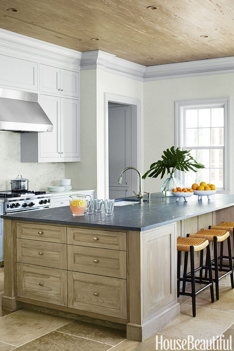 Best Paint Colors For Kitchen With White Cabinets 14 Best Kitchen Paint Colors Ideas For Popular Kitchen Colors
