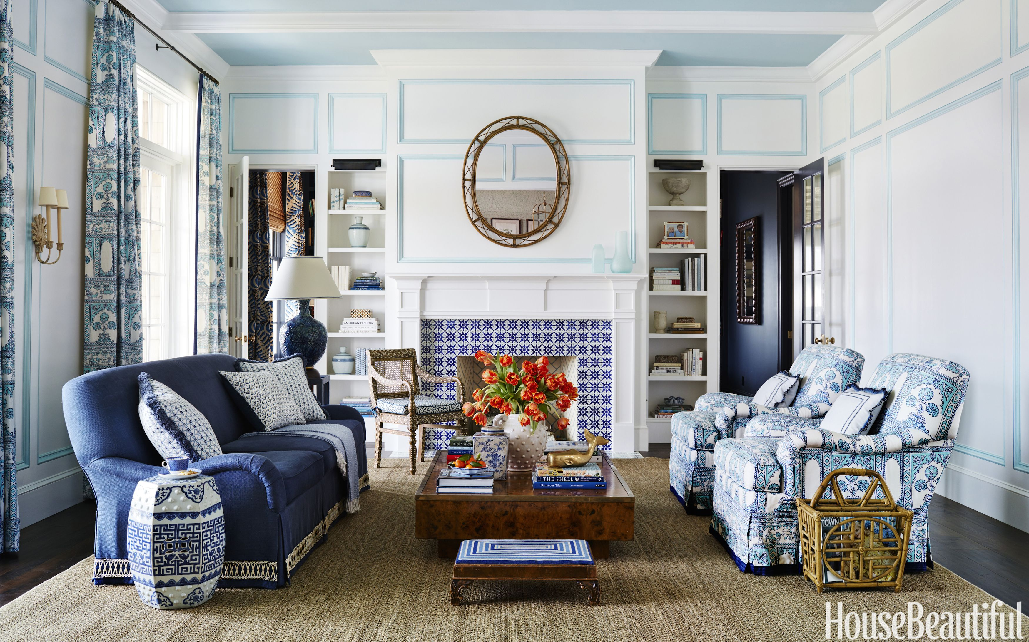 Fullsize Of Interior Design Living Room Picture
