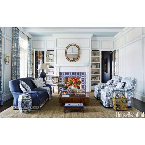 Medium Crop Of Interior Design Living Room Picture