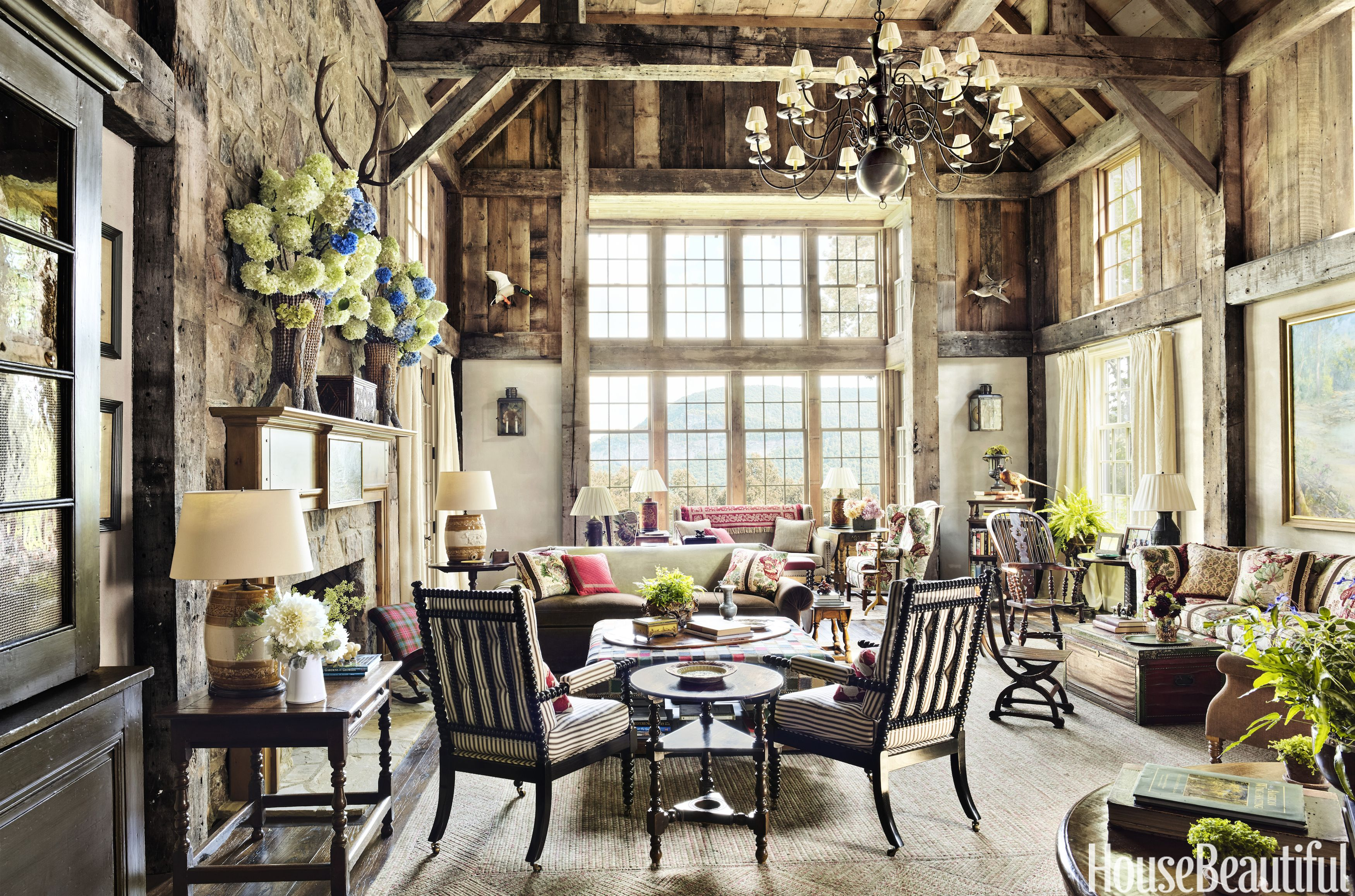 Photos Of Living Room Designs 40 Best Living Room Decorating Ideas Designs Housebeautiful