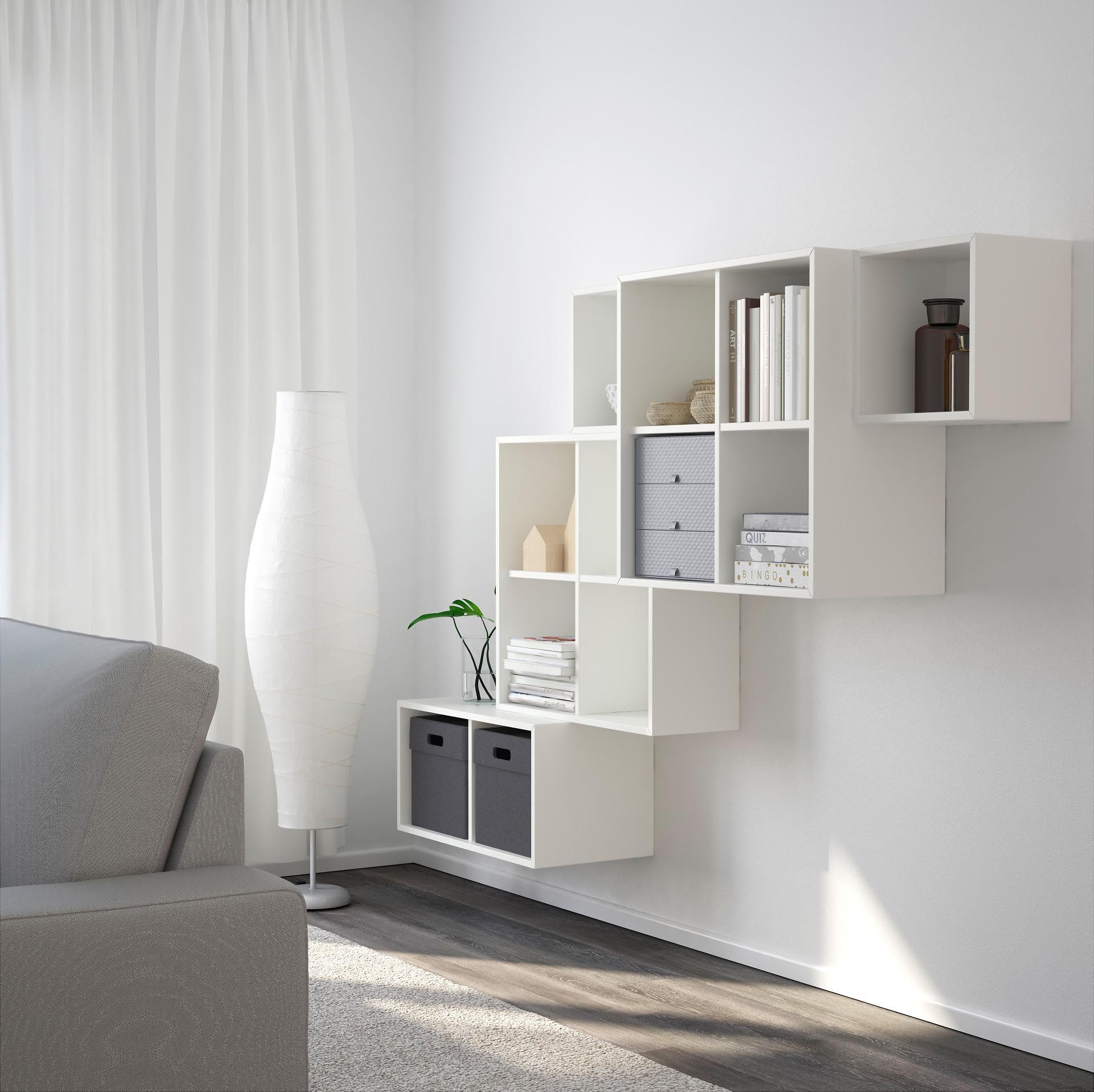 Ikea Expedit Ovet Ikea Storage Products Best Ikea Storage