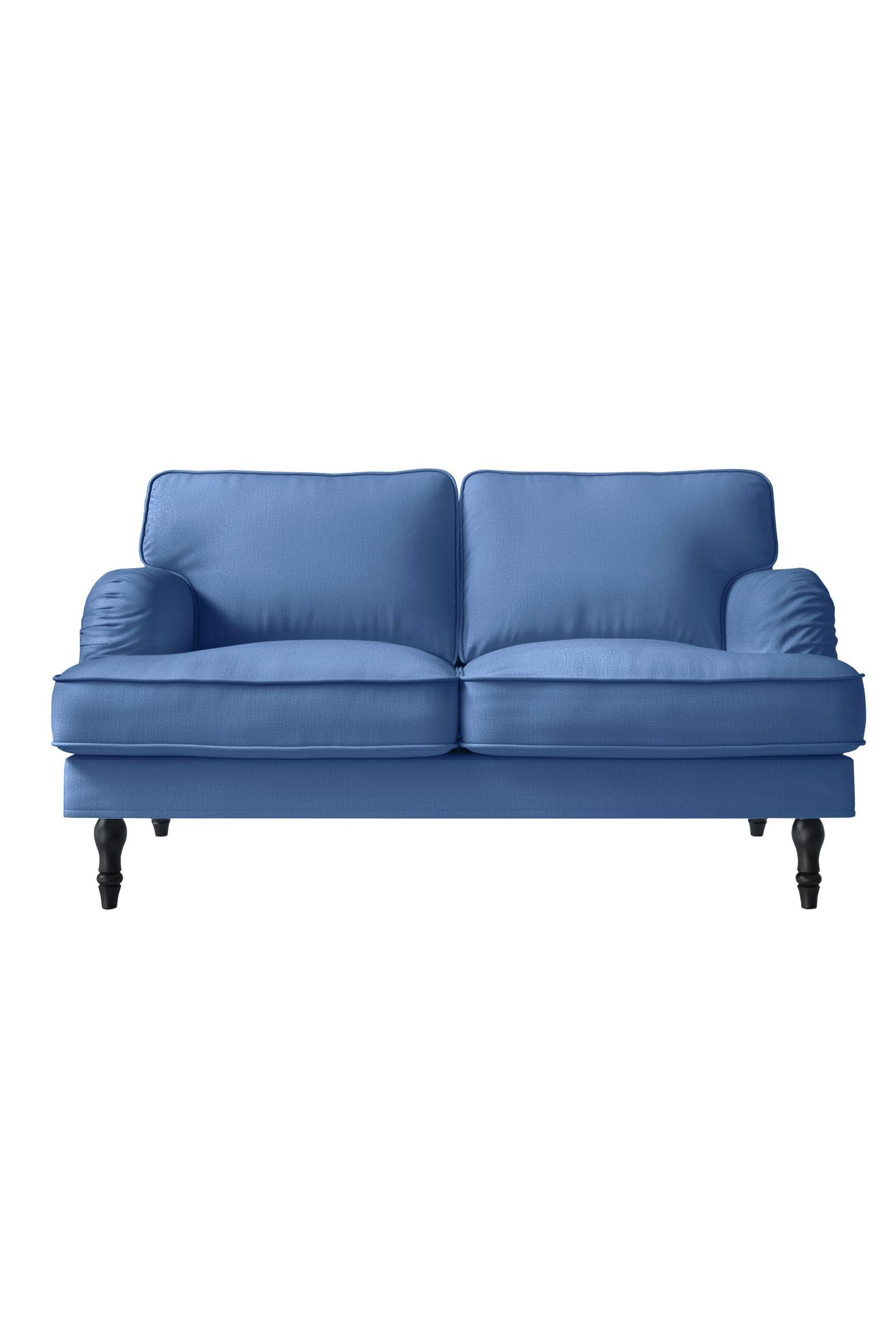 13 Best Cheap Sofas Under 3000 Top Inexpensive Couches