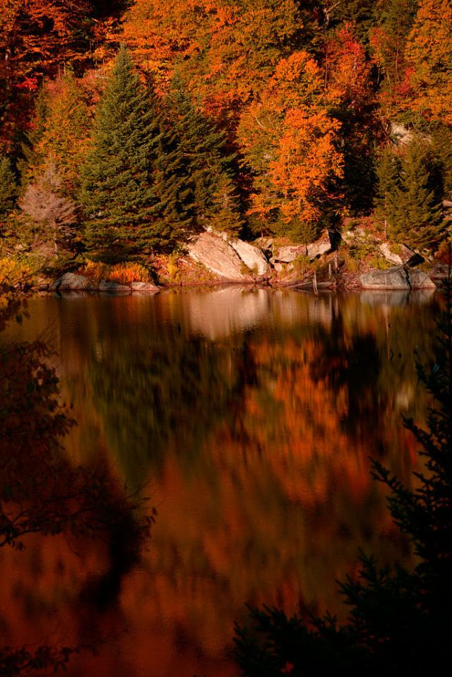 Cozy Fall Hd Wallpaper 25 Beautiful Fall Pictures Gorgeous Photos Of Autumn Leaves