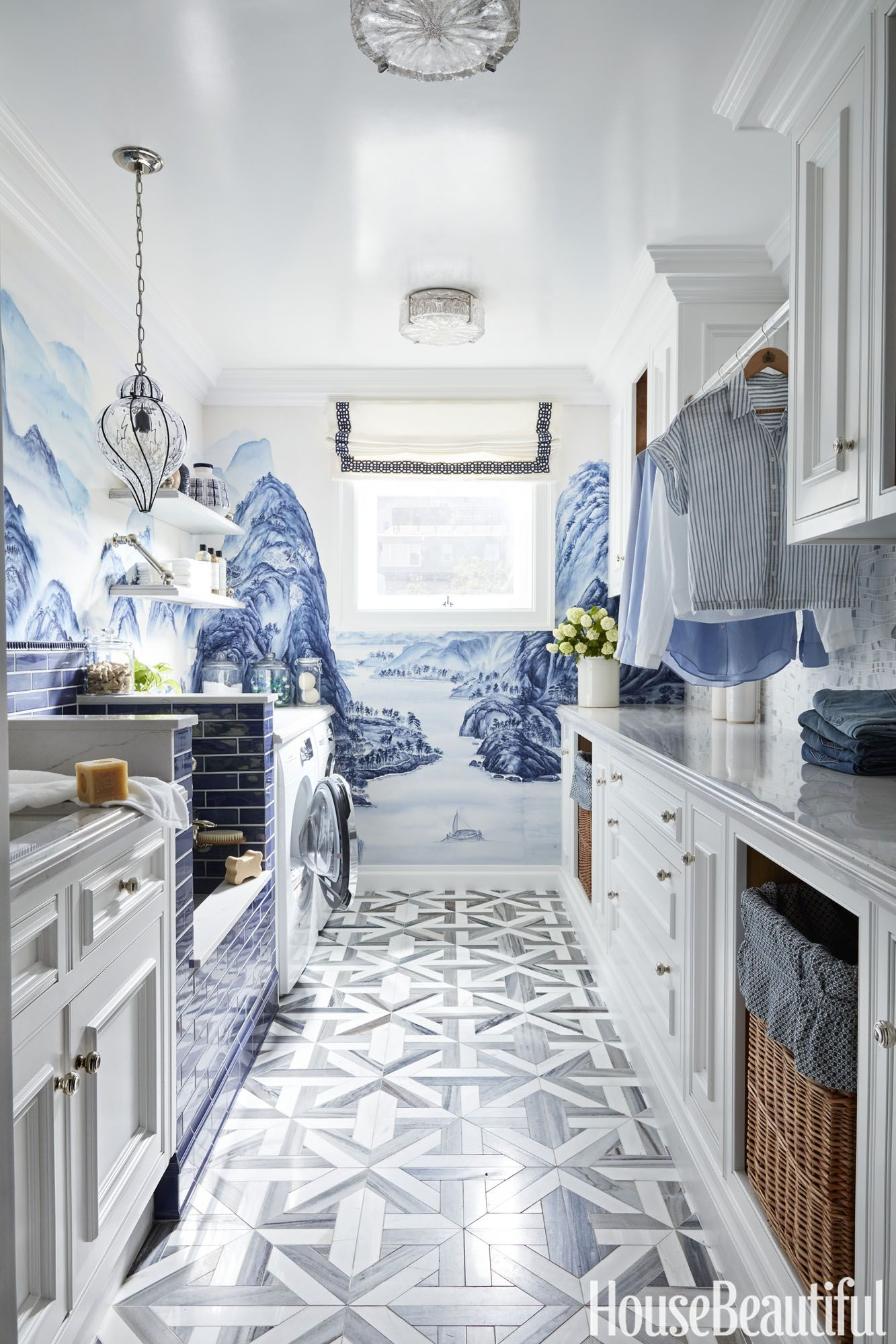 Kohler Shower Lighting Laundry Room Inspiration - Dog Shower Ideas