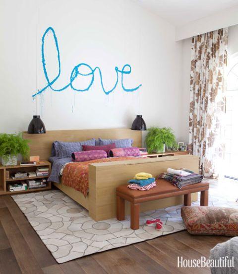 Artwork Ideas - Decorative Wall Art